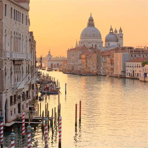 viajar viagem globo tumblr continentes mi vida m 225 s de 25 ideas incre 237 bles sobre venecia en pinterest