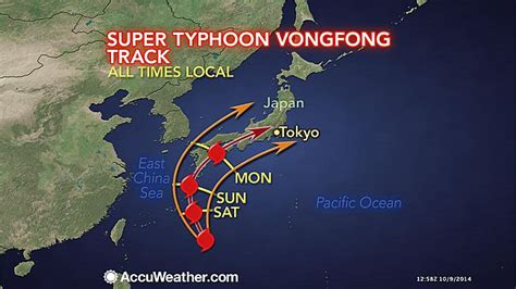 japanese current events 2014 week 5 current event the vongfong super typhoon