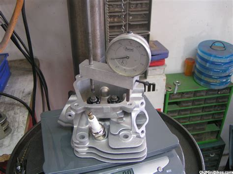carburetor flow bench 100 carburetor flow bench cylinder head porting the