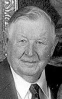 harold hass obituary tipton iowa