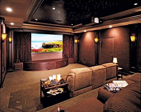 home theater design gallery home theater design and installation home design