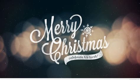 merry christmas wishes motivations quotes  sayings