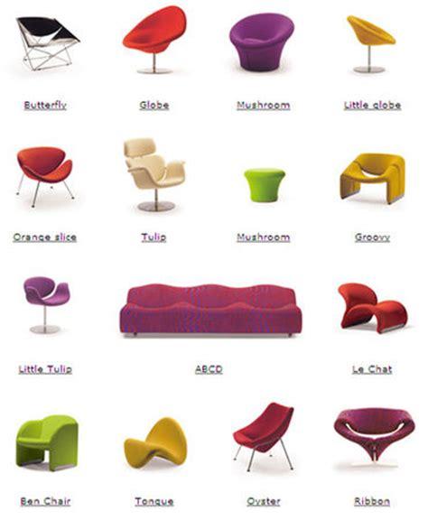 space layout en francais pierre paulin superdesigner pour l 233 ternit 233 sleek design
