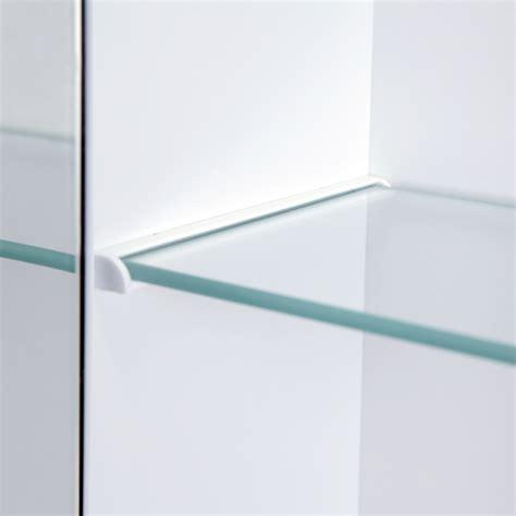 spiegelschrank keller spiegelschrank luce 130 keller