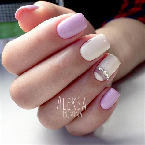 beautiful nail designs nail beautiful nail designs naildesignsjournal