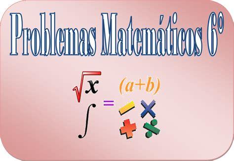 imagenes de matematicas quinto grado problemas matem 225 ticos para quinto grado de primaria