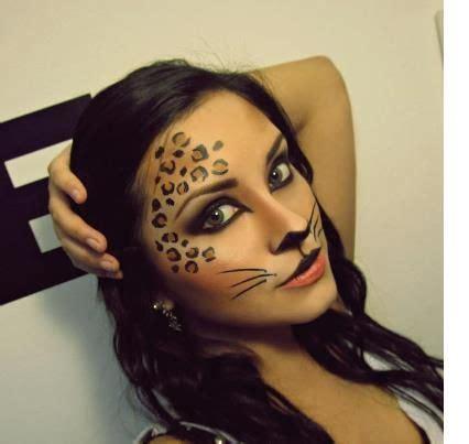 imagenes halloween mujer maquillaje para halloween para mujer buscar con google