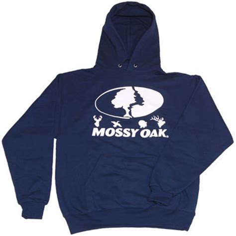 Hoodie Got Limited mossy oak limited edition hooded sweatshirt camofire forum