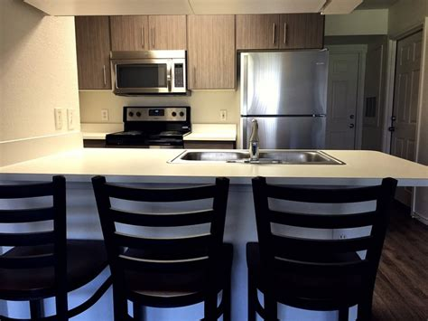 1 bedroom apartments in san marcos tx the lodge rentals san marcos tx apartments com