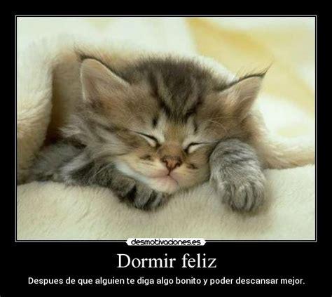 imagenes de buenas tardes lloviendo dormir feliz desmotivaciones