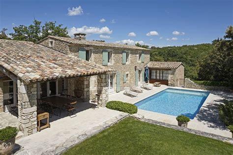 maison en pierre top maison