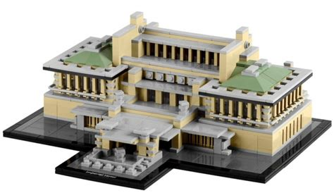 best gadgets for architects lego architecture imperial hotel gadgets matrix