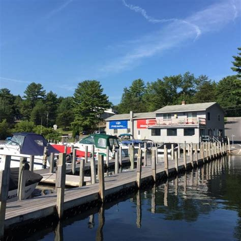 tlc boat service queensbury ny castaway marina lake george ny official tourism site