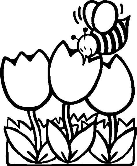 Printable Coloring Pictures Of Animals L