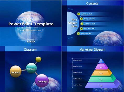 Modelos Presentaciones Power Point Para plantillas para powerpoint presentaciones identi
