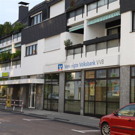 maingau bank bank in rodgau infobel deutschland