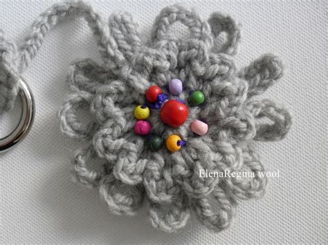 woolen durrie designes best designes pinteres top 20 ideas about on wool mandalas and crochet