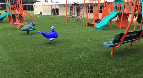 artificial grass specialists maintenance  lawns
