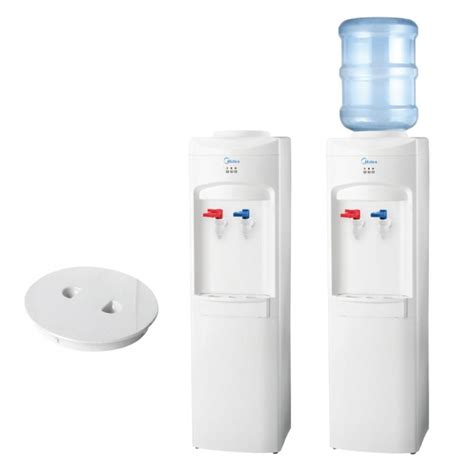 Water Dispenser In Malaysia water filter malaysia water cooler malaysia water