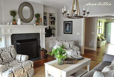 stonington grey living room 1000 images about home paint colors on paint colors trim color and benjamin