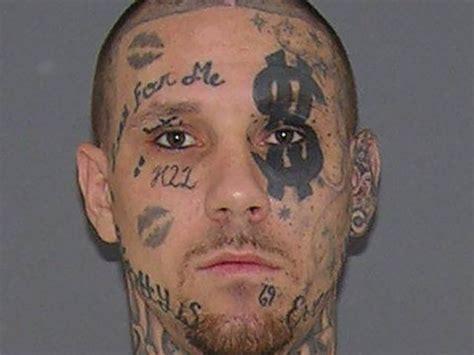 cincinnati tattoo ohio authorities looking for cincinnati wanted for