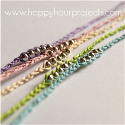 Hemp Braid Patterns - hemp bracelet designs hemp bracelet patterns hemp