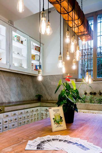 dajor faborit fresh bar  casa museu amatller