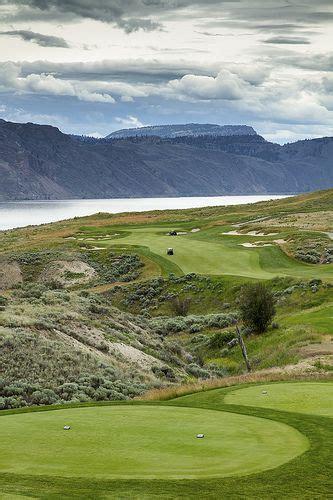 Detox Kamloops by 14 Best Golf Inspired Drinks Images On