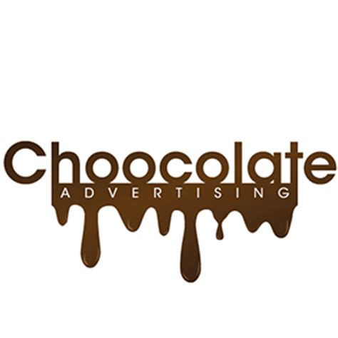 chocolate logo chocolate logo chocolate luxurious and smooth chocolate logo designs