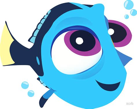 dory clipart clipart dory pencil and in color clipart