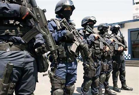 imagenes libres policia anuncian que reforzar 225 n seguridad en minatitl 225 n