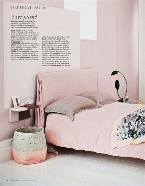 simple pink bedroom 501 best pink bedrooms for grown ups images on