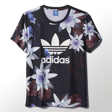 adidas bloemen shirt sale best 25 adidas women ideas on pinterest adidas adidas