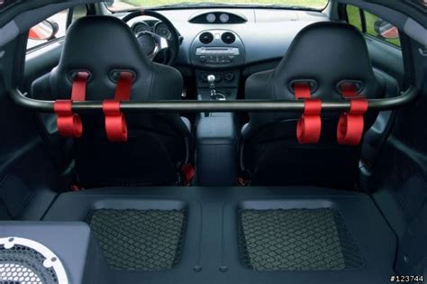 Penjepit Safety Belt Ralliart 2 mitsubishi 三菱日蝕1 4代簡介 eclipse ralliart concept美照 汽車討論區 mobile01