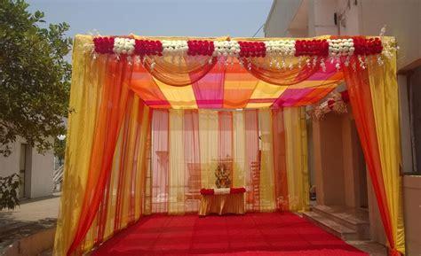 The Thane Club Thane West, Mumbai   Banquet Hall   WeddingZ.in