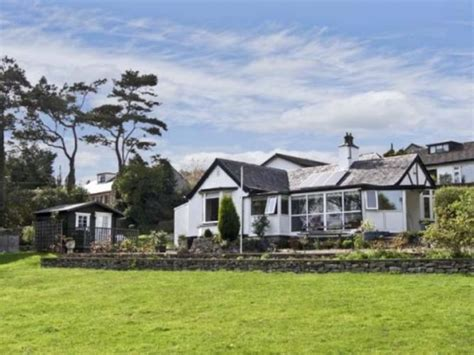 Cottage Benllech by Bwthyn Yr Afon Benllech Bay Anglesey Photo Gallery