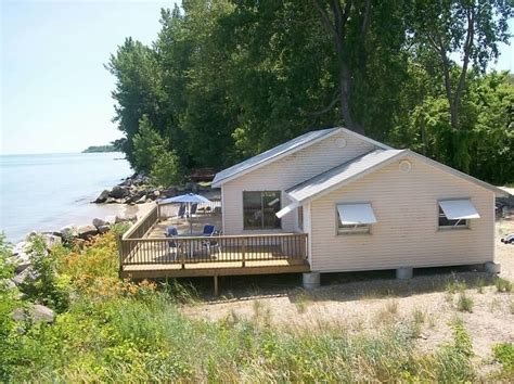 pelee island cottage 17 best images about pelee island places to stay on
