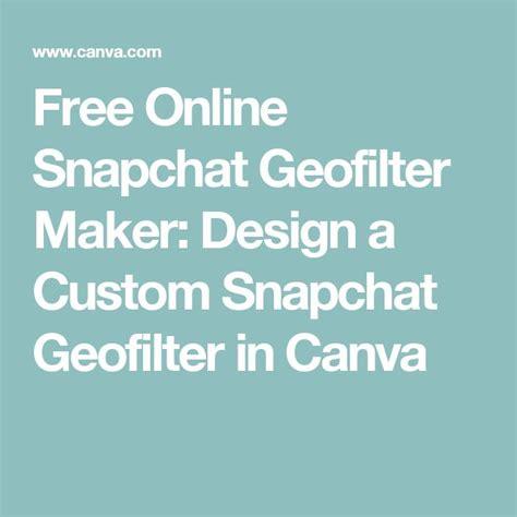 canva geofilter best 25 geofilter design ideas on pinterest gold foil