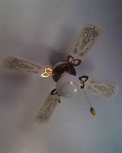re m 246 lisher new ceiling fans