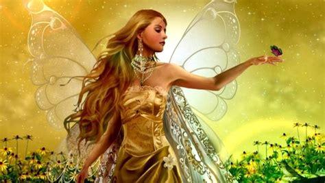 imagenes de adas mitologicas hadas blogueando en cambre