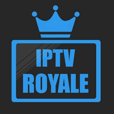 zaaptv iptv allo app for pc iptv royale m3u playlist for windows 10 8 7 xp vista pc mac