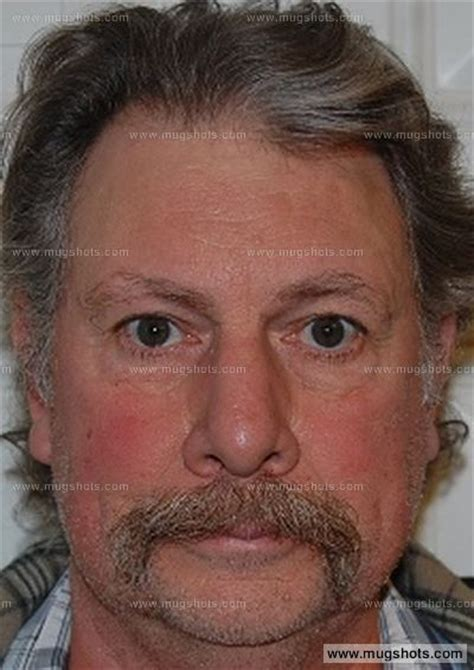 Fauquier County Arrest Records Donald Shepherd Mugshot Donald Shepherd Arrest