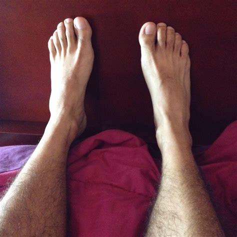 celebrity feet twitter male celebrity feet celebmalefeet twitter