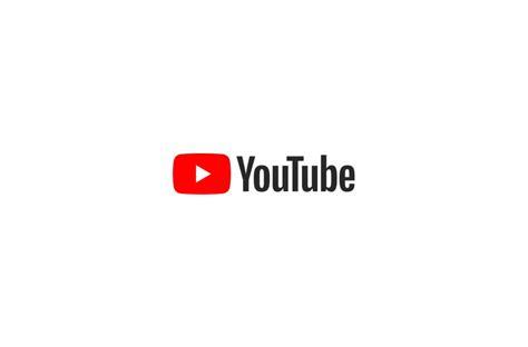 www youtube com youtube technobuffalo
