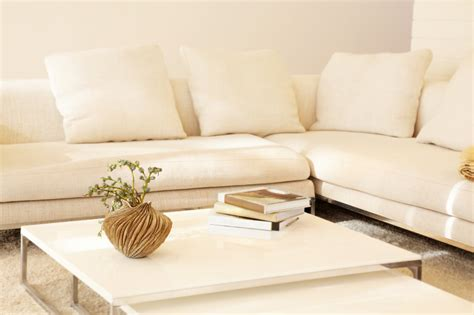 Best Selling Coffee Table Books Sell Your Home For The Big Bucks With The Help Of Stylists