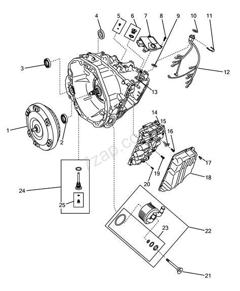 fiat 500e wiring diagram html imageresizertool fiat 500 parts diagram wiring diagram for free