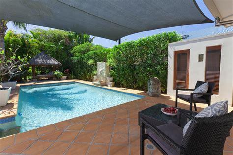 cozy pools spas brisbane north south gold coast