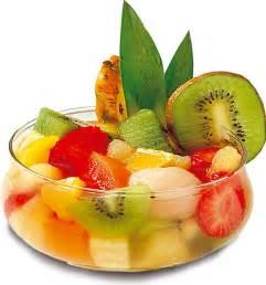 recette salade de fruits not 233 e 3 2 sur 5 par 84 internautes