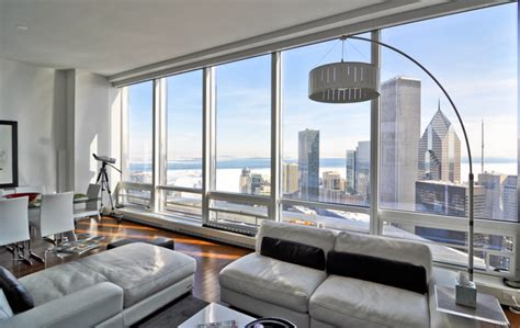 trump tower apartment trump tower chicago condos for rent gold coast realty