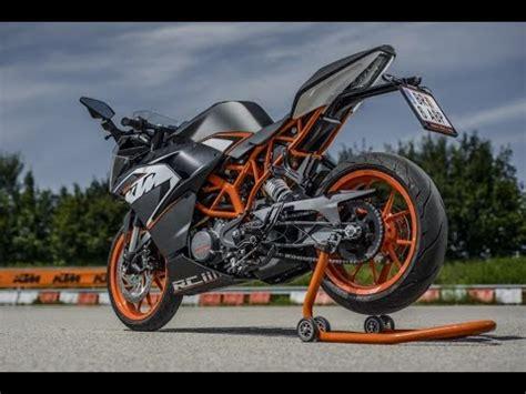 125 Motorr Der Neu by 125ccm Motorrad 125ccm Motorrad Kaufberatung F R